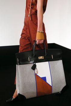 45f0f9e349e Hermès Kelly Weekender  Hermès, Spring 2013 Collection Hermes Bags, Hermes  Handbags, Fashion