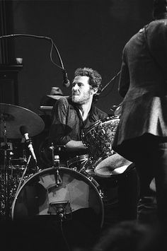 Levon Helm | May 26, 1940 / April 19, 2012