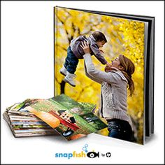 Shutterfly coupon code free 8x8 hardcover photo book i might free 8x11 customer cover photo book and 100 4x6 prints for new customers closet of fandeluxe Image collections