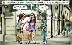 Carlincaturas 02-05-2013
