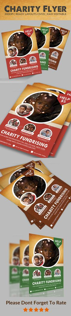 charity, charity event, charity flyer, charity fundraisers, concert - disaster relief flyer
