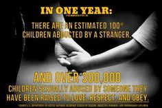Free Downloads - Building Stronger Families -protecting children against sexual abuse.