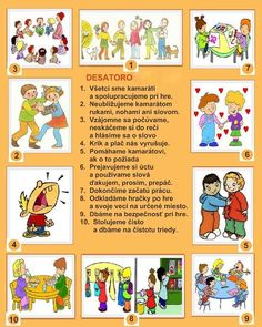Výsledek obrázku pro narodeninovy kalendar do triedy Diy For Kids, Crafts For Kids, Preschool Education, Indoor Activities For Kids, Montessori, Back To School, Diy And Crafts, Kindergarten, Classroom