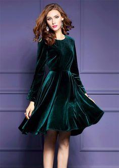 e280de327b 243 best dress to impress images on Pinterest in 2019