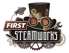 FIRST Robotics Competition Game & Season Info | FIRST