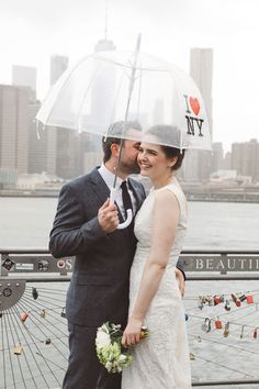 Rachel and Phil Central Park Elopement Brooklyn Bridge Park, I Love Ny, Central Park, Wedding Venues, Traditional, Wedding Dresses, Fashion, Wedding Reception Venues, Bride Dresses