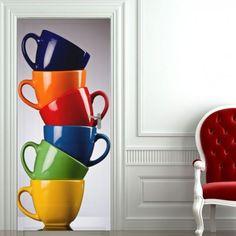 1000 id es sur le th me porte tasse sur pinterest affichage de tasse caf support pour. Black Bedroom Furniture Sets. Home Design Ideas