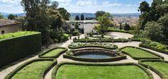 Villa, Golf Courses, Destination Wedding, Mansions, House Styles, Amazing, Home Decor, Wedding Venues, Fresco
