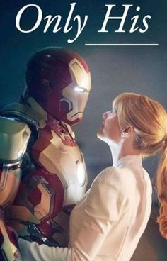 When after finding Tony on bed with another woman Pepper finally deci… Tony And Pepper, Avengers, Wattpad, Robert Downey Jr, Fan Fiction, Marvel Universe, Iron Man, Fan Art, Stuffed Peppers