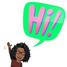 Black Emoji, Blessings, Lisa, Peace, Joy, Stickers, Disney Princess, Words, Casual