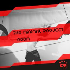 The Minimal Project - Room [CRMK269; Tech House] -  Full preview: https://www.youtube.com/playlist?list=PLFchrZ16SyBh4ZC8uVxHdbKYi-mg7sIK4 Tracks: The Minimal Project – Room 06:32 The Minimal Project – Energy 09:13 The Minimal Project – Pent-Knee 07:41 The Minimal Project – Room (Sek7or Rework) 07:03 Buy: https://www.beatport.com/release/room/1952946