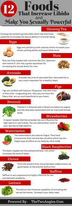 mens health There are a number of things you can do in your day to day life that can help boost your libido and enhance your sex life. Try eating certain foods to increase libido and sexual desire. Fitness Hacks, Fitness Workouts, Easy Fitness, Fitness Plan, Fitness Weightloss, Health Diet, Health And Wellness, Health Fitness, Men Health