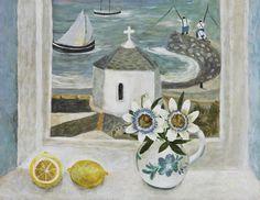 Sarah Bowman Watercolor Flowers, Watercolour, Birds And The Bees, Still Life Art, Mark Making, Folk Art, Art Gallery, Illustration Art, Arts And Crafts