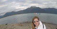 Sur de Chile :)