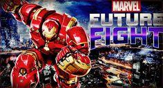 TeknoBakış: Marvel Future Fight İnceleme - Marvel Kahramanları... Marvel Future Fight, Video Game, Games, Artwork, Art Work, Work Of Art, Auguste Rodin Artwork, Video Games