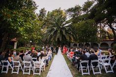 Dalmatia events: wedding highlights of 2014 (better later than never) #weddings #style #highlights #weddingplanner #croatia
