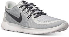 Nike Men's 5.0 Free Running Sneakers from Finish Line