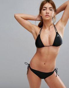 4cb1229420 Activewear | Women's Yoga & Gym Clothes | ASOS Bikiniszett, Bikinifelsők,  Nagyvárosi Utcai Divat