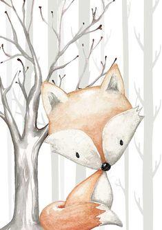 https://www.etsy.com/es/listing/554147536/forest-animals-nursery-decor-prints-set?ref=shop_home_active_17
