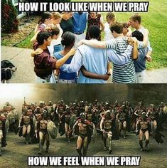 New memes christian youth groups 64 Ideas Funny Christian Memes, Christian Humor, Christian Life, Christian College, Church Memes, Church Humor, Bible Verses Quotes, Jesus Quotes, Quotes About God