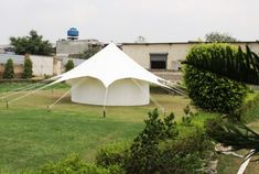 Best Tents to Camp in the Desert by Sangeeta International Call : 9871142533