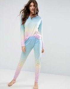 Womens Lingerie | Underwear, Nightwear & PJs | ASOS