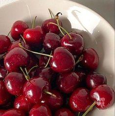 Cute Food, Good Food, Yummy Food, Healthy Snacks, Healthy Eating, Healthy Recipes, Eat This, Think Food, Aesthetic Food