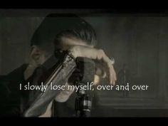 Depeche Mode ► Heaven ▲▲ Delta Machine - (with lyrics)