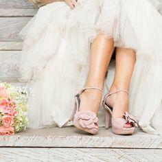 ec235ade2 Gula shoes ref. clara  wedding  tiendagula  shopgula  zapatosdenovia   zapatosvintage