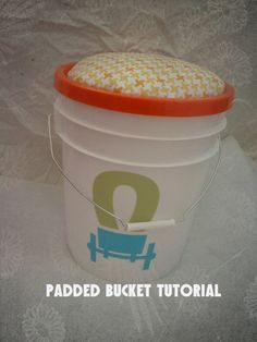 Home Delicious: Pioneer Trek Part 4 – The Padded Bucket Paige Owsley - DIY Clothes Ideas Trek Ideas, Pioneer Clothing, Pioneer Trek, Girl Scout Camping, Church Activities, Group Activities, Girls Camp, Activity Days, Emergency Preparedness