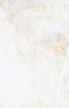 Beautiful white and gold marble. Nails 736 X - Live Wallpapers White And Gold Wallpaper, Gold Marble Wallpaper, White Background Wallpaper, White Wallpaper For Iphone, Gold Background, Gold Temporary Wallpaper, Marble Art, Pink Marble, Marble Floor