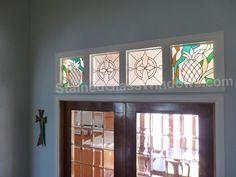 #stainedglasswindows #leaded #stainedglasspanels #stainedglass #art #fancy #unique