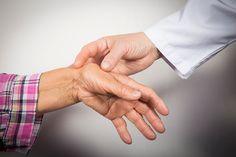 Rheumatoid arthritis onset linked to Prevotella copri gut bacteria