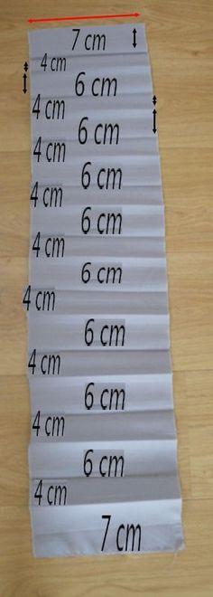 mesure_porte_carte