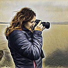 #photography #lake #sapanca #tb #silence #nature  Sadece kameranız ve siz varsınız. Fotoğrafınızdaki kısıtlamalar size bağlıdır; çünkü ne gördüğümüz kim olduğumuzdur. #ernsthaas http://tipsrazzi.com/ipost/1524684901344859398/?code=BUoxNbzD9UG