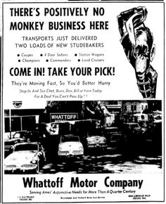 447 best vintage car dealerships images antique cars retro cars vintage cars. Black Bedroom Furniture Sets. Home Design Ideas