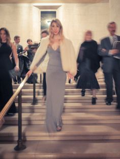 The Editorialite: SF Ballet's 81st Opening Night Gala Phenomenal Onstage and Off