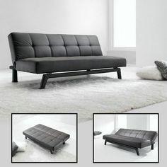 88 best leather sofas images on pinterest sofa set designs rh pinterest com