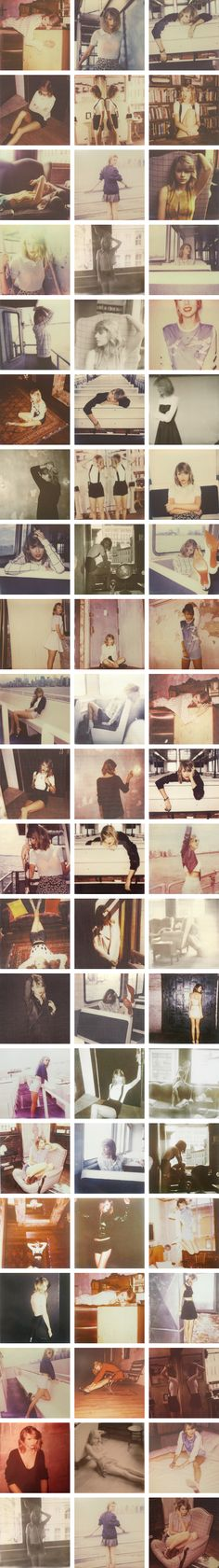 All the poloraids of Taylor swift! Please visit our website @ https://22taylorswift.com