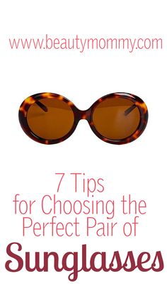 Bathing Suits | BeautyMommy on Pinterest