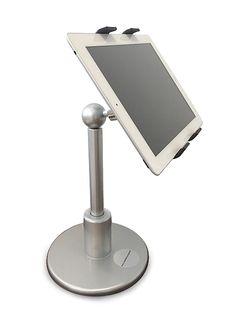 FLOTE Orbit iPad/Tablet Stand.