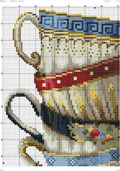 Cup tea 4