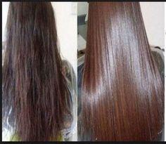 MAJONEZ NA WŁOSY - domowa maseczka majonezowa | Rapunzel, Best Hair Conditioner, Air Dry Hair, Sulfate Free Shampoo, Hair Treatments, Silky Hair, Dandruff, Damaged Hair, Recipes