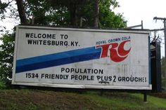 20 Prestonsburg Ideas Prestonsburg Appalachia My Old Kentucky Home