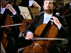 Ludwig van Beethoven (1770 - 1827) Symphony no. 8 in F major, op. 93 IV Allegro vivace Wiener Philharmoniker Leonard Bernstein
