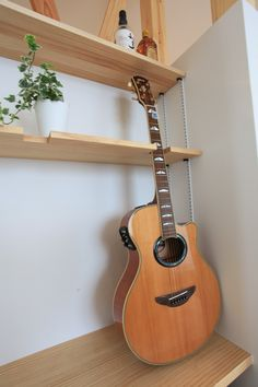 Music Instruments, Guitar, Design, Musical Instruments, Guitars