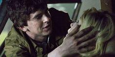 'Bates Motel' ganha data de estreia da sua quinta temporada