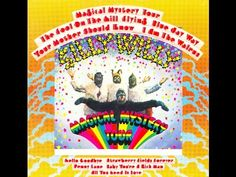 The Beatles - A Day in the Life Sgt. Pepper's Lonely Hearts Club Band - 1967 Lyrics: I read the news today oh boy About a lucky man who made the GRADE And th...