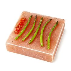 Himalayan Salt BBQ Plank Spice things up with this Himalayan pink salt plank that will tantalize your tastebuds and dazzle guests.  CAD 41.37
