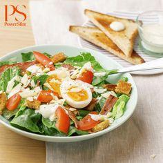 Caprese Salad, Cobb Salad, Low Carb, Keto, Om, Wordpress, Website, Salads, Insalata Caprese